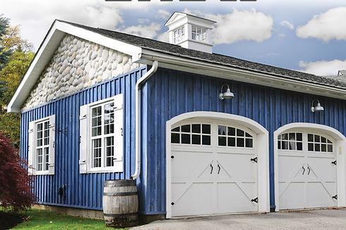 Garage Shed Carport Show 2.jpg