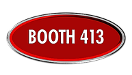 Booth 413.png