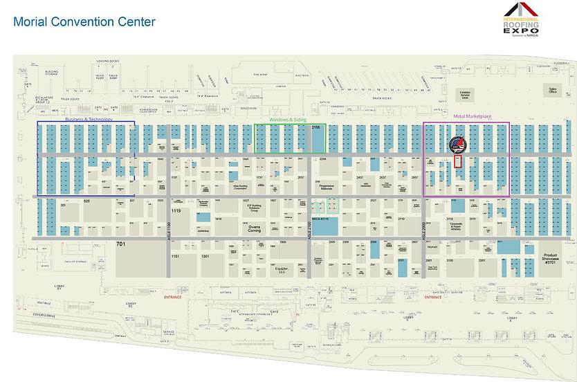 IRE 2022_floorplan 06-17-21.jpg