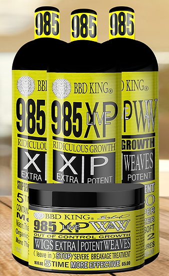 985 LIVE XP
