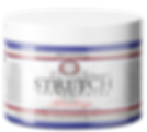 Stretch Jar Mockup-6.png