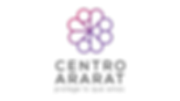 CentroArarat-Logo-FullColor.png