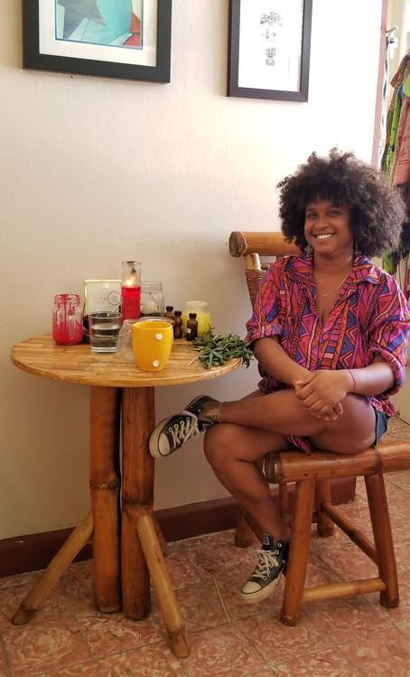 Sexo placentero positivo: dos historias con VIH