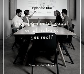 Hostigamiento_sexual_en_el_trabajo__¿es_