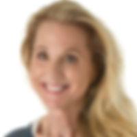 Susan thetford headshot.jpg