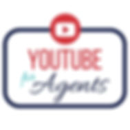 Youtube for agents logo new colors.jpg