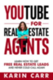 YouTube for Real Estate Agents-ebook.jpg