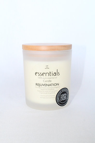 Wholesale Essentials Candele