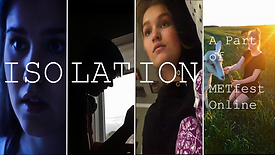 Isolation Thumbnail (New).png