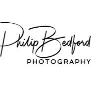 Philip Bedford