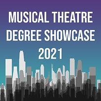 Musical Theatre Degree.jpg