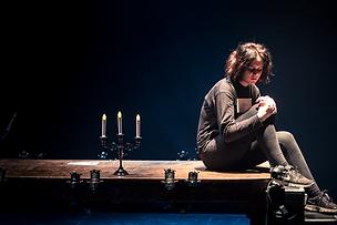 Hamlet.tif