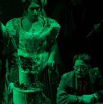 Banquet of the Dead Show.(2).jpg