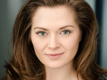 Clare Halse