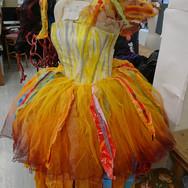 Copy of Firebird costume_.jpg