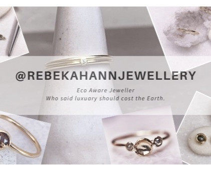 Rebekah Ann Jewellery