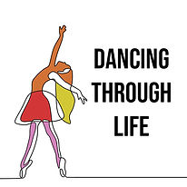 dancing through life copy.jpg