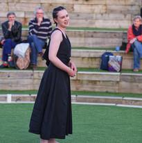 Medea at BOAT, Brighton Festival(2).JPG