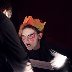 Hamlet(1).tif