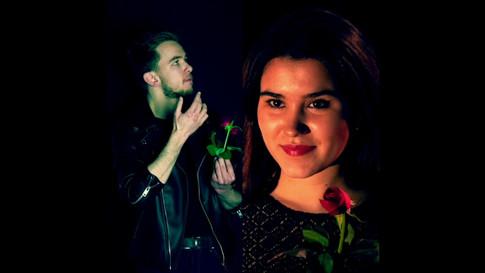 Sound Design - Romeo & Juliet