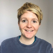 Justine Thomson