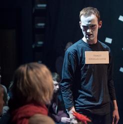 Hamlet(2).tif