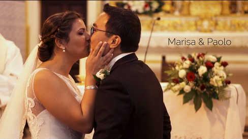 Casamento em Portugal