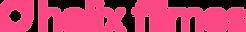 helix filmes rosa 2.png