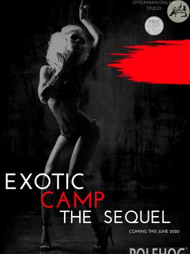 Grunge Brush Movie Poster.png