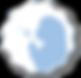 לוגו המשאלה של רני