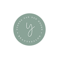 thumbnail_logo-yvonne-definitief_Tekenge