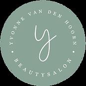 Beautysalon Yvonne