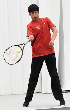 playing tennis 11.jpg