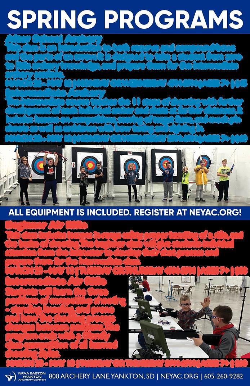 2021 spring programs-01.png