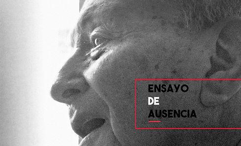 Brochure---Ensayo-de-Ausencia_Mesa-de-tr