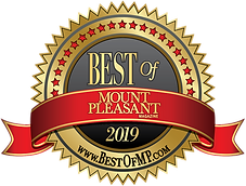 Best Of Mount Pleasant 2019-logo (1).png