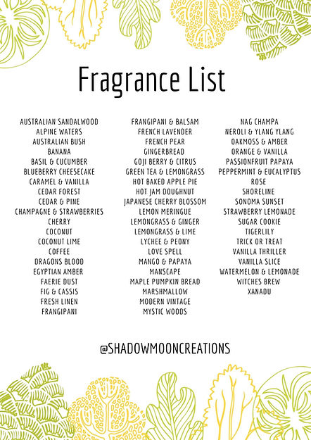 JPEG Jan 2021 Fragrance list.jpg