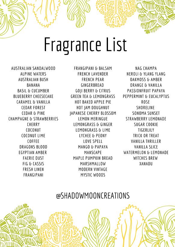 Jan 2021 Fragrance List.png