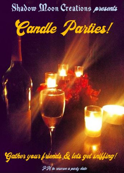 candle party ad 24.10.2020.JPG