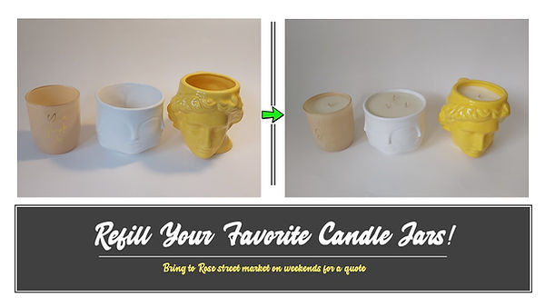 Refill Your Favorite Candle Jars!.jpg