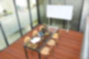 Meeting-0.jpg