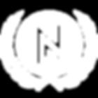 Vector NEVMUN Logo-White 1000x1000.png