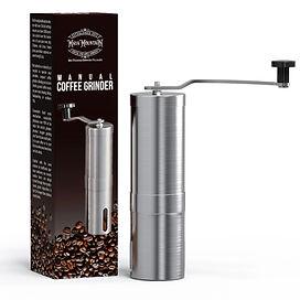 CoffeeCoverpic.jpg