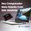 Thumbnail: HD SSD SATA3 480GB PLUS SANDISK