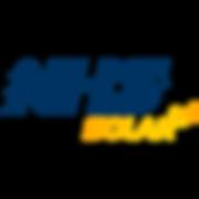 Logo_Solar_Nova%20NHS_edited.png