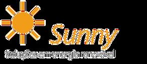 Logo%20Sunny%20XG_edited.png