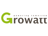 Growatt-logo_edited.png