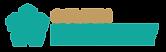 Golden Gateway Logo