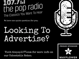 Looking to Advertise?