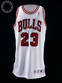 MJ jersey.jpg